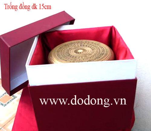 Qùa tặng văn hóa du lịch Hà nội - Việt nam