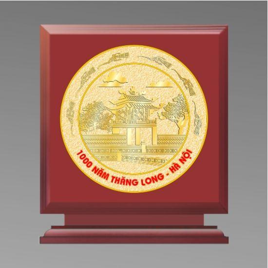 Qùa lưu niệm du lịch hà nội,sài gòn,các tỉnh thành phố Việt nam