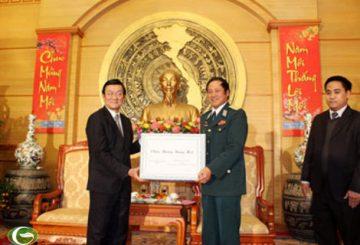 khách hàng vip – nghệ thuật tặng quà cho đối tác vip – dodongquatang.vn