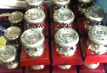 Cửa hàng bán đồ lưu niệm ý nghĩa Việt nam – đồ đồng việt
