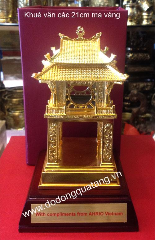 tuongkhue21cmmavang