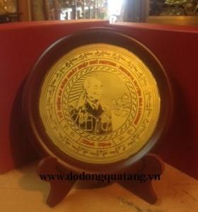 Qùa lưu niệm – bằng đồng,mạ vàng cao cấp nhất Việt nam – dodongquatang.vn