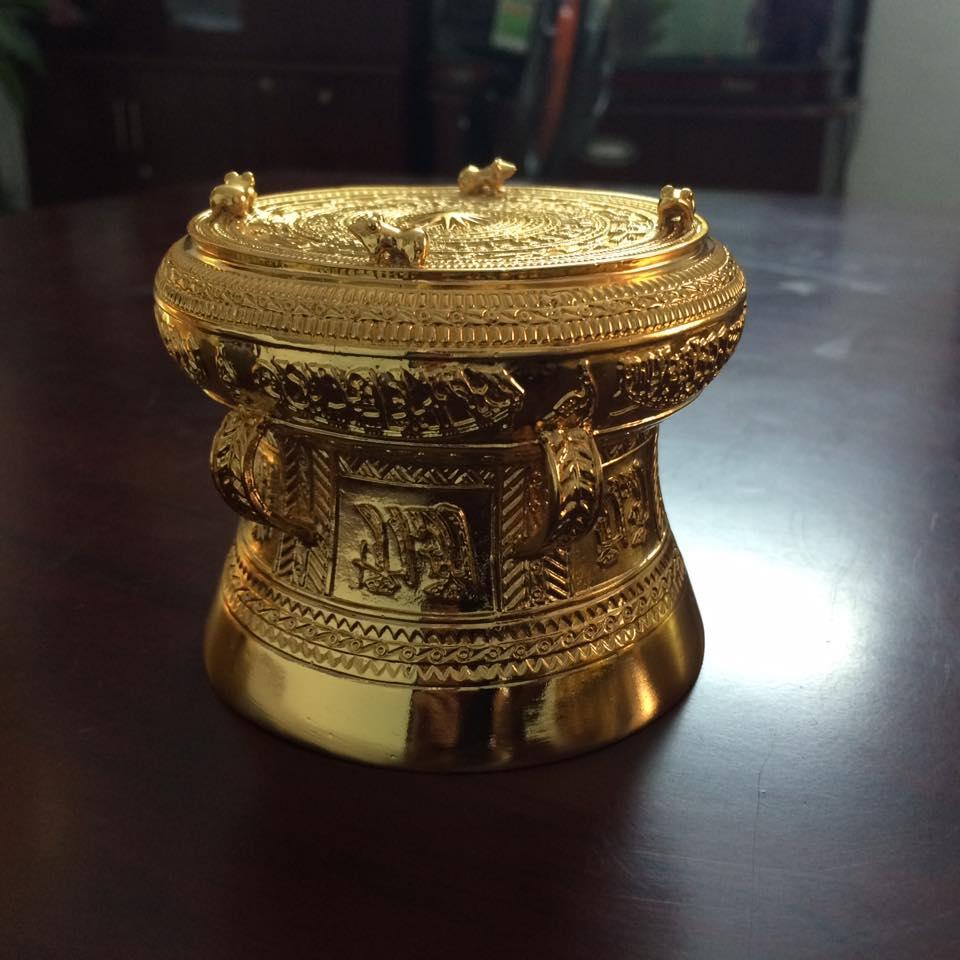 Qùa lưu niệm việt nam cho người nước ngoài – dodongquatang.vn