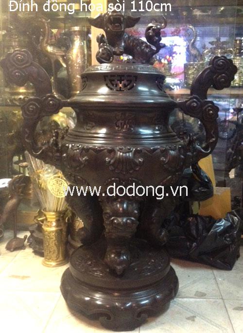 dinh-dong-hoa-soi-110cm