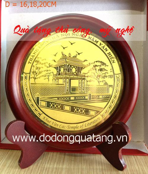 Lý do khiến quà tặng thủ công, mỹ nghệ Việt Nam được người nước ngoài yêu thích