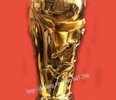 Cúp vàng FIFA,cúp bóng đá thế giới 2018,cúp thể thao đẹp