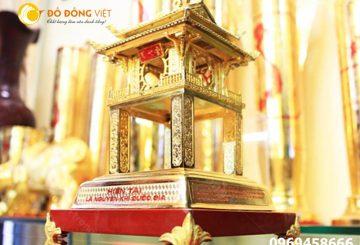 Mua quà lưu niệm Hà nội Việt nam cho người nước ngoài