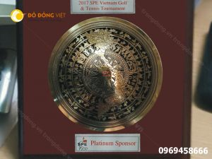 Địa chỉ 20 năm bán đồ đồng quà tặng chạm khắc theo yêu cầu giá rẻ