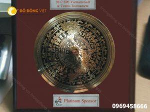 Đại lý bán quà tặng theo yêu cầu bằng đồng giá rẻ tại Hà Nội