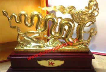 Đồ đồng Việt- công ty chuyên đồ đồng quà tặng cao cấp tại Hà Nội