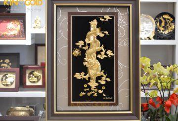 Tổng hợp 5 món quà biếu sếp nam ấn tượng nhất tại Kinggold Việt Nam