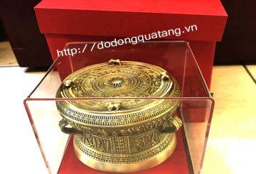Qùa Việt nam cho người nước ngoài đẹp độc